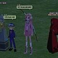 mabinogi_2009_04_02_272.jpg