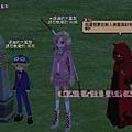 mabinogi_2009_04_02_274.jpg