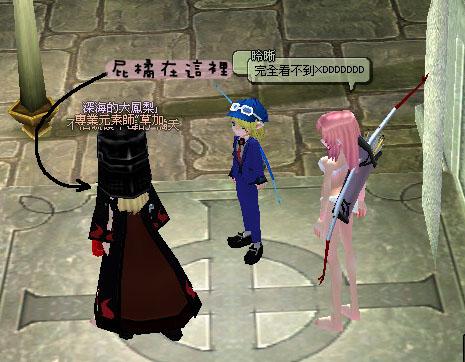 mabinogi_2009_04_02_315.jpg