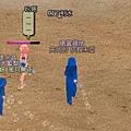 mabinogi_2009_04_02_351.jpg