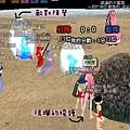 mabinogi_2009_04_02_367.jpg