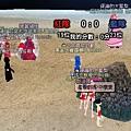mabinogi_2009_04_02_370.jpg