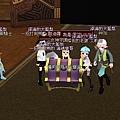 mabinogi_2009_04_12_032.jpg