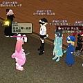 mabinogi_2009_04_12_073.jpg