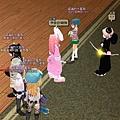 mabinogi_2009_04_12_087.jpg