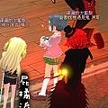 mabinogi_2009_04_12_096.jpg