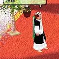 mabinogi_2009_04_12_120.jpg