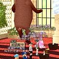 mabinogi_2009_04_12_126.jpg