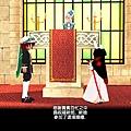 mabinogi_2009_04_12_139.jpg