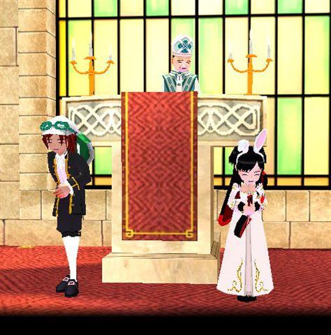 mabinogi_2009_04_12_140.jpg