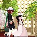 mabinogi_2009_04_12_143.jpg