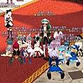 mabinogi_2009_04_12_164.jpg