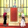 mabinogi_2009_04_12_168.jpg
