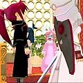 mabinogi_2009_04_12_171.jpg