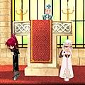 mabinogi_2009_04_12_180.jpg
