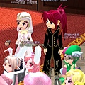 mabinogi_2009_04_12_184.jpg