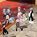 mabinogi_2009_04_12_190.jpg