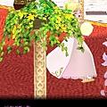 mabinogi_2009_04_12_201.jpg