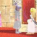mabinogi_2009_04_12_207.jpg