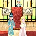 mabinogi_2009_04_12_214.jpg