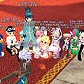 mabinogi_2009_04_12_215.jpg