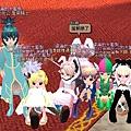 mabinogi_2009_04_12_224.jpg