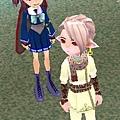 mabinogi_2009_04_12_234.jpg