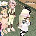 mabinogi_2009_04_12_237.jpg