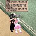 mabinogi_2009_04_12_238.jpg
