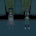 mabinogi_2009_04_12_242.jpg