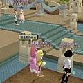 mabinogi_2009_04_12_245.jpg