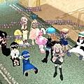 mabinogi_2009_04_12_254.jpg