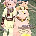 mabinogi_2009_04_12_261.jpg