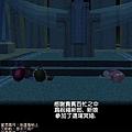 mabinogi_2009_04_12_268.jpg