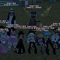 mabinogi_2009_04_12_272.jpg