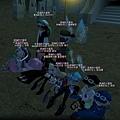 mabinogi_2009_04_12_276.jpg
