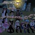 mabinogi_2009_04_12_277.jpg