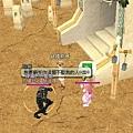 mabinogi_2009_04_12_286.jpg