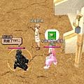mabinogi_2009_04_12_295.jpg
