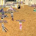 mabinogi_2009_04_12_311.jpg