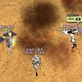 mabinogi_2009_04_12_319.jpg