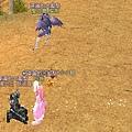 mabinogi_2009_04_12_321.jpg