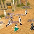 mabinogi_2009_04_12_326.jpg