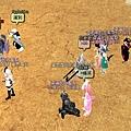 mabinogi_2009_04_12_330.jpg