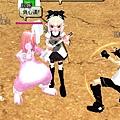mabinogi_2009_04_12_331.jpg