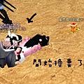 mabinogi_2009_04_12_332.jpg