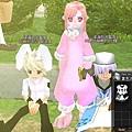 mabinogi_2009_04_19_009.jpg