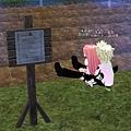 mabinogi_2009_04_19_044.jpg