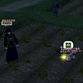 mabinogi_2009_04_22_038.jpg