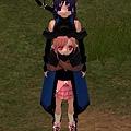 mabinogi_2009_04_22_061.jpg
